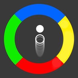 Color catch em