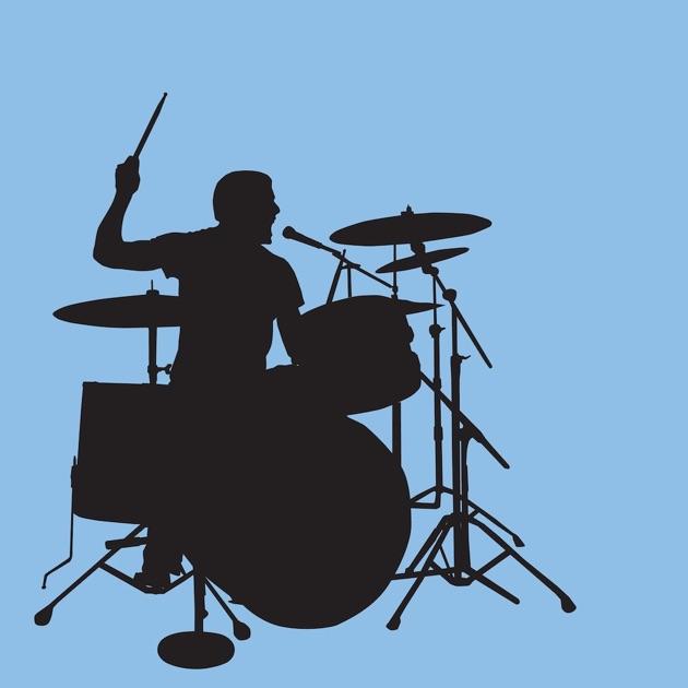Drum beats for download