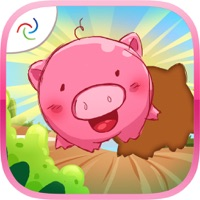 Codes for KuKid - Game For Kids Hack