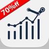 Market Monitor for STEAM Community games - Pro Version