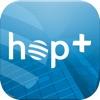 hop+ par Hopem