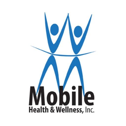 Mobile Health and Wellness