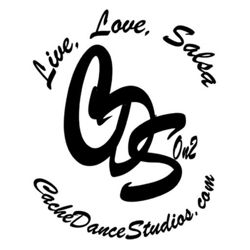 Caché Studios