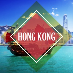 Tourism Hong Kong