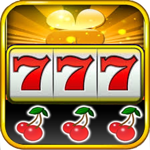 Casino 777 Iphone