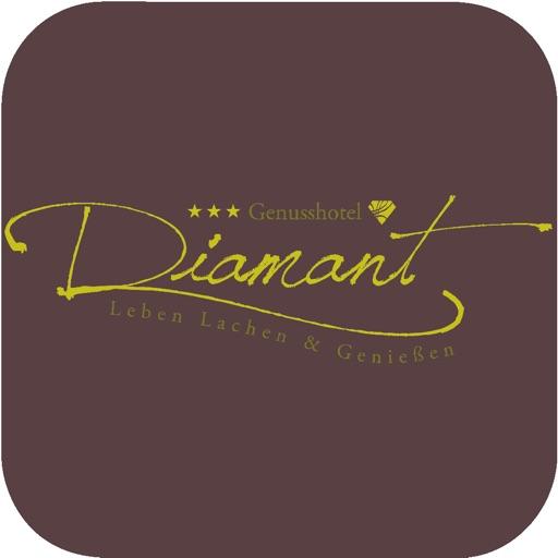 Sunnwies - Diamant