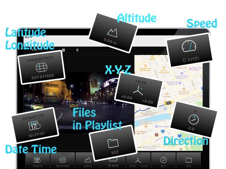 M1 Dashboard screenshot-3