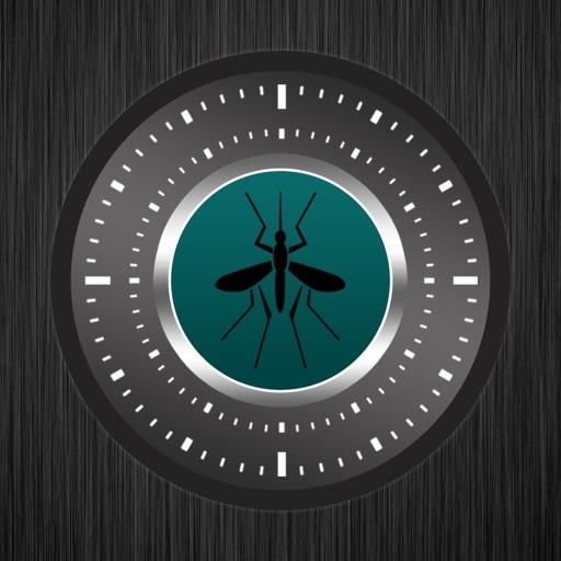 Anti Mosquito Repellent Prank Free