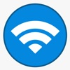 Free Wifi Password