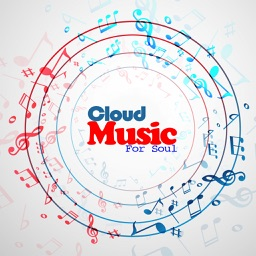 Cloud Music For Soul