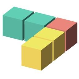 10-10 Block Puzzle Extreme Pro