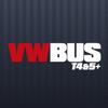 VW Bus T4+T5