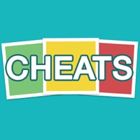 Codes for Cheats for Pictoword ~ All Answers to Cheat Free! Hack