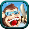 Rush2 - iPhoneアプリ