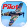 Pilot Magazine