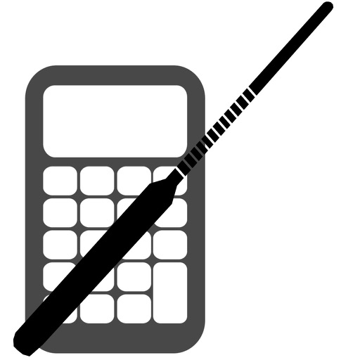 Hydrometer Calculator