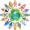 7カ国語・旅の会話集 - iPadアプリ