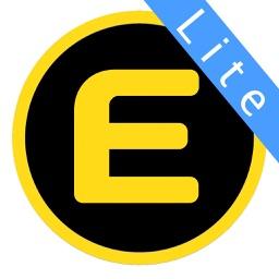 Elogger Lite