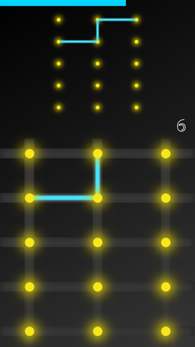 Lights: An Addicting Puzzle Game screenshot three