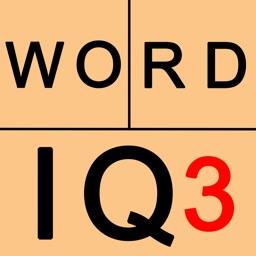 Word IQ 3
