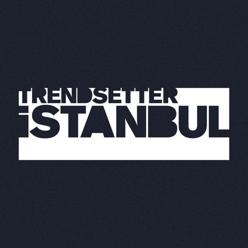 Trendsetter İstanbul