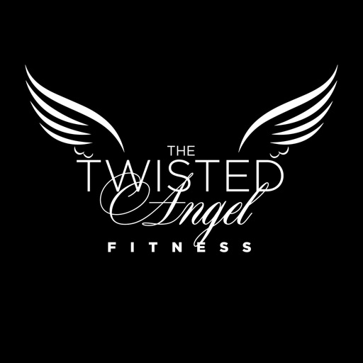 The Twisted Angel