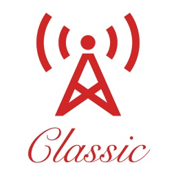 Radio Classic FM - Streaming and listen to live online classical music from european station and channel