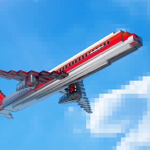 пилот лего самолет . бесплатно самолеты гонки игра
