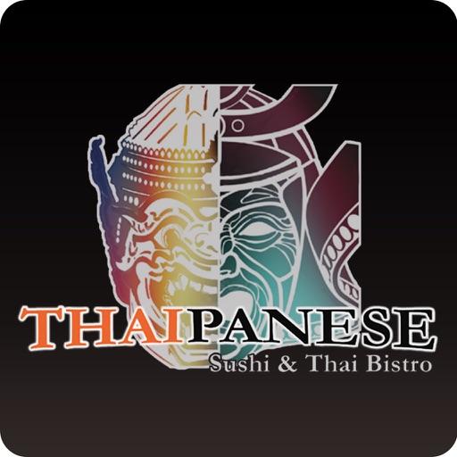 Thaipanese