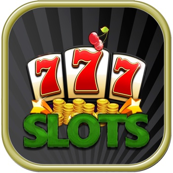 Quick Hit Favorites Slots Betline - Spin & Win!