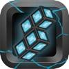 ブロック パズル「テトリス 日本語版 無料」 - iRON BLOCK