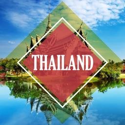 Thailand Best Tourism Guide