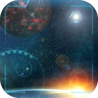 Codes for Deep Space Return to The Gamma Sector Free Hack