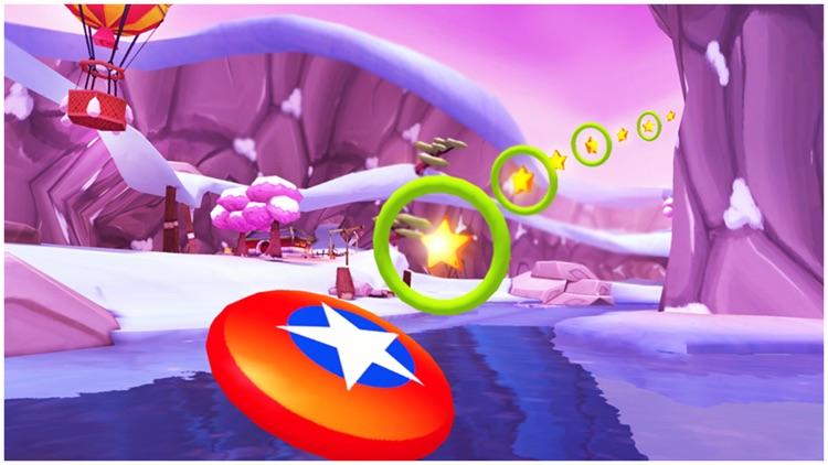 Frisbee® Forever 2 screenshot-4