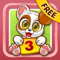 Activities of Tiny Tots Zoo Volume 3 Free