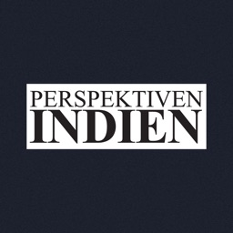 India Perspectives - German