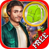 Codes for Free Hidden Objects: Vacation Adventures Hack