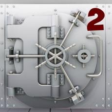 Activities of Bank Treasure Escape 2