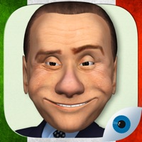 Codes for Berlusconi : I'm back! - for iPad Hack