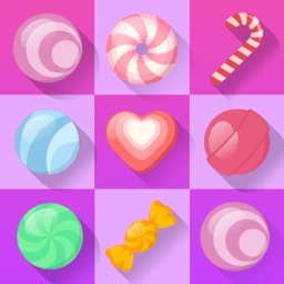 Candy Match Deluxe
