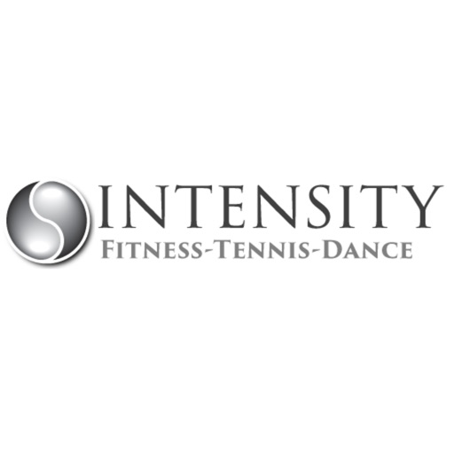 INTENSITY Fitness-Tennis-Dance icon