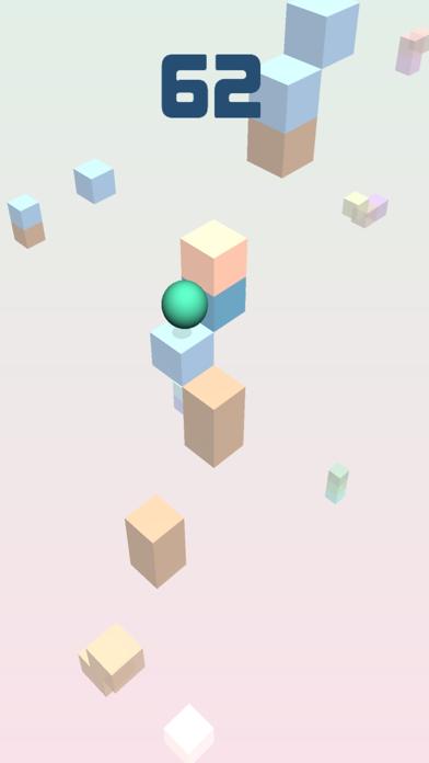 Cube Skip screenshot 8