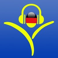 Codes for German Audio Course by DeutschAkademie Hack