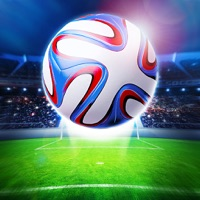 Codes for Free Kick - Euro 2016 Edition France Hack