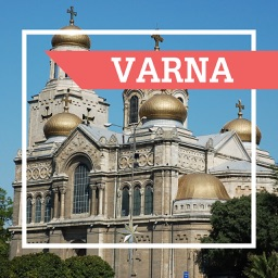 Varna Travel Guide