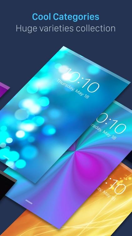 Glow Backgrounds & Wallpapers ™ screenshot-3
