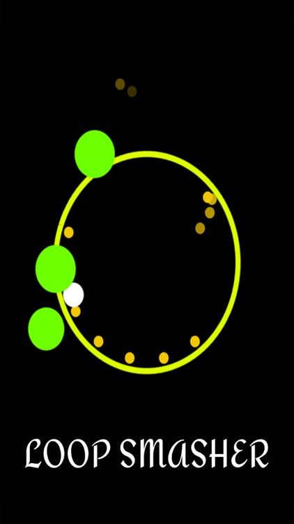 Loop Smasher screenshot-0