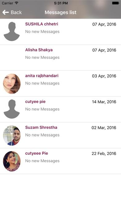 Top dating apps for millennials
