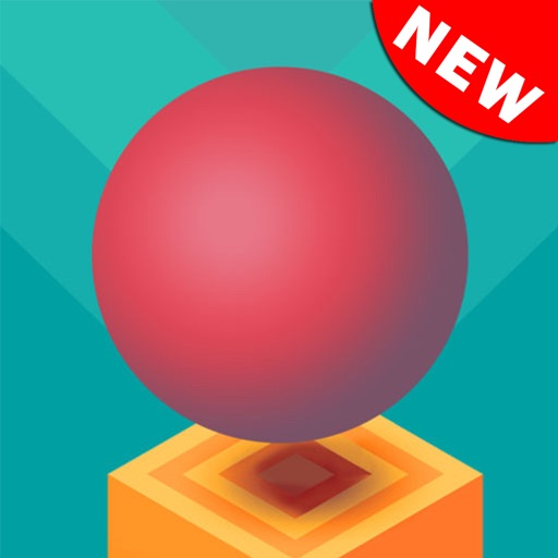 Royale ball Update New Version !