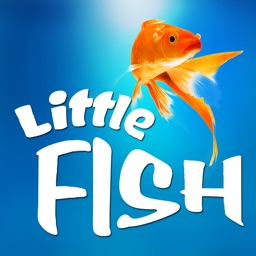 Little Fish Game